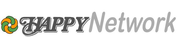 happynetwork-logo-1423246654