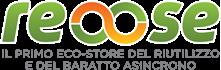reoose_logo